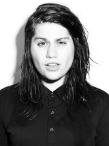 """Alex Lahey: Pitchfork named her song <i>You Don't Think You Like People Like Me</i> as """"Best New Track""""."""
