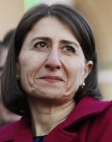 The NSW government of Gladys Berijiklian has rejected proposed reforms to audit laws.