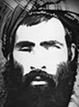 Died more than two years ago: Mullah Omar.