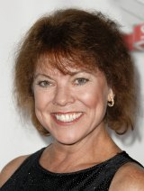 Erin Moran suffered a huge fall from grace after playing Joanie Cunningham.
