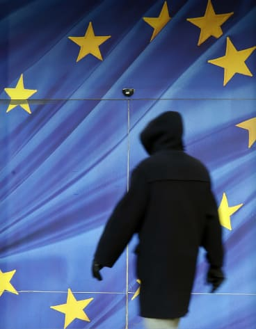 Australia could lose influence if Britain exits the European Union.