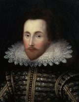 William Shakespeare was obsessed with leadership and his plays scrutinised failed leaders and challenged beloved ones.