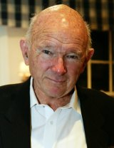 Peter Jones was influential in the early days of computing.