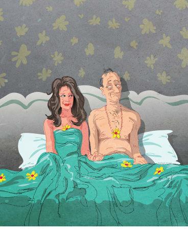 thaimassageguiden stockholm e dating
