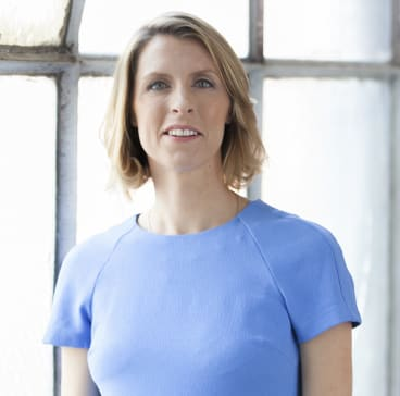 Bellabox chief executive Sarah Hamilton will never apply for a grant again.