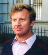 Ted Dowlan.