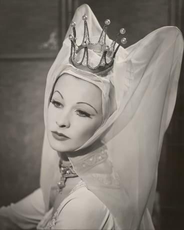 Vivien Leigh 1948