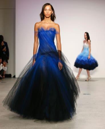 Some dress rental sites specialise in designer wear.