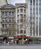 The home of Melbourne's Hare Krishnas has sold for a record-setting $15.8 million.