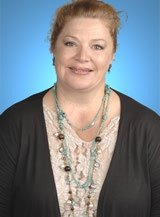 Sue Ellery says the school tax for 457 visa families is a failure.