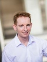 Dr James Scott, associate professor and consultant psychiatrist at the University of Queensland Faculty of Medicine.