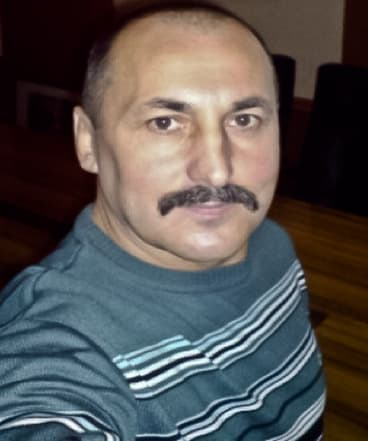 """Alexandr Agheenco, a Russian citizen based in Moldova's breakaway region of Trans-Dniestr, and called """"the Colonel"""", is accused of being behind the uranium sale."""