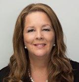 """Diane Jurgens: """"Jansen is a greenfield, a brand new project. It's a technology wonderland."""""""