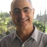 Jon Jureidini, of the University of Adelaide, who exposed the faulty research.
