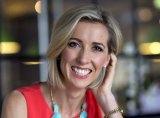 Lorraine Murphy represents some of Australia's top bloggers.