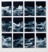 Lisa Cahill's <i>Traces</i> series.