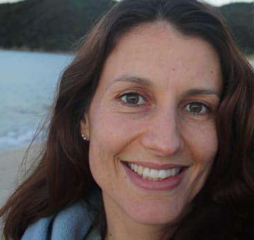 Lecretia Seales died in the early hours of Friday morning.