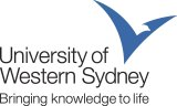 University of Western Sydney students have started a #savethebird campaign to keep the old logo.