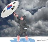 Illustration: Rocco Fazzari.