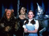 The Wizard of Oz screens as part of the Alice is Everywhere season.