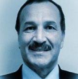 Basil Al Jarah has been charged.