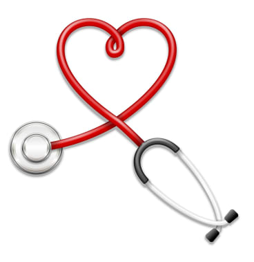 Sleep, stress, depression, diet and love all play a role in your heart's fitness and function.