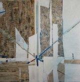 Tanya Goel's <i>Line IV</i> (2010).