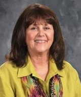 Susan Jordan, principal of Amy Beverland Elementary School, died while saving her students.