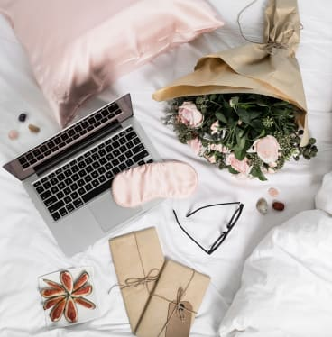 The Goodnight Co has discounts on sleepwear and accessories.
