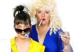 Joanna Murray Smith's comedy Bombshells follows six women on the edge.