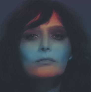 After years of writing about loneliness, ambiguity and complexity, Sarah Blasko has made an album about falling in love.