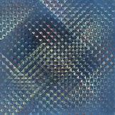 Julie Brooke, <i>Entangled labyrinth</i>, 2015.