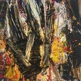 Robert Hirschmann's Boilerwood Shadow (2002).