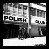 Polish Club album <i>Alright Already</i>.
