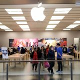 Companies such as Apple do a great job of convincing consumers they needs their latest goods and services.