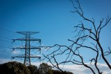 Consumers are pushing back against energy retailers as high costs eat away household incomes.