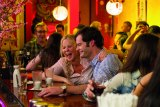 Amy Schumer went from cult comedian to mainstream star with Trainwreck, now out on DVD.