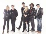Fleetwood Mac will perform at Rod Laver.