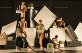 Sydney Dance Company's Cacti is coming to Canberra in May.