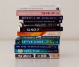 The Stella Prize longlist.