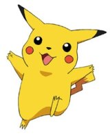 Pokemon first became popular in the 1990s.