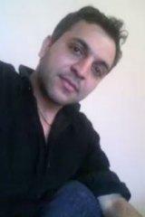 Sunil Beniwal