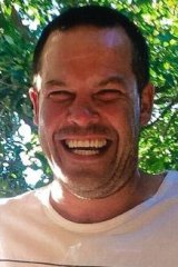 David Dick died after being viciously assaulted in a shopping centre car park.