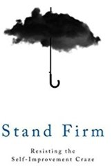 Stand Firm. By Sven Brinkmann.