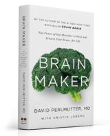 Brain Maker.