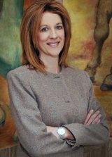 Sanders campaign adviser Stephanie Kelton is a leading advocate of MMT.