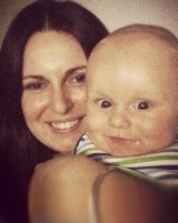 Bianka and Jude O'Brien died in the blaze.