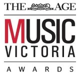 The Age Music Victoria Awards.