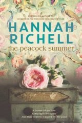 Hannah Richell's new novel is an elegantly plotted page-turner, spanning three generations of a family with all its secrets and lies.