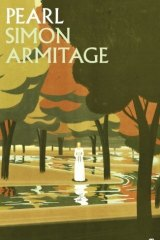 PEARL. Translated by Simon Armitage. Faber & Faber, $32.99.